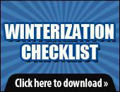 winterizationchecklist_widget.jpg