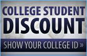 collegeDiscount_widget.jpg