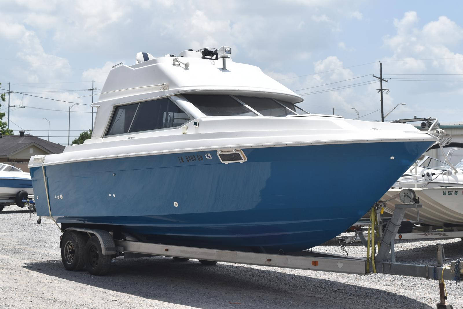 Inventory from Venture Trailer, Inc , Bayliner and Stamas The Boat