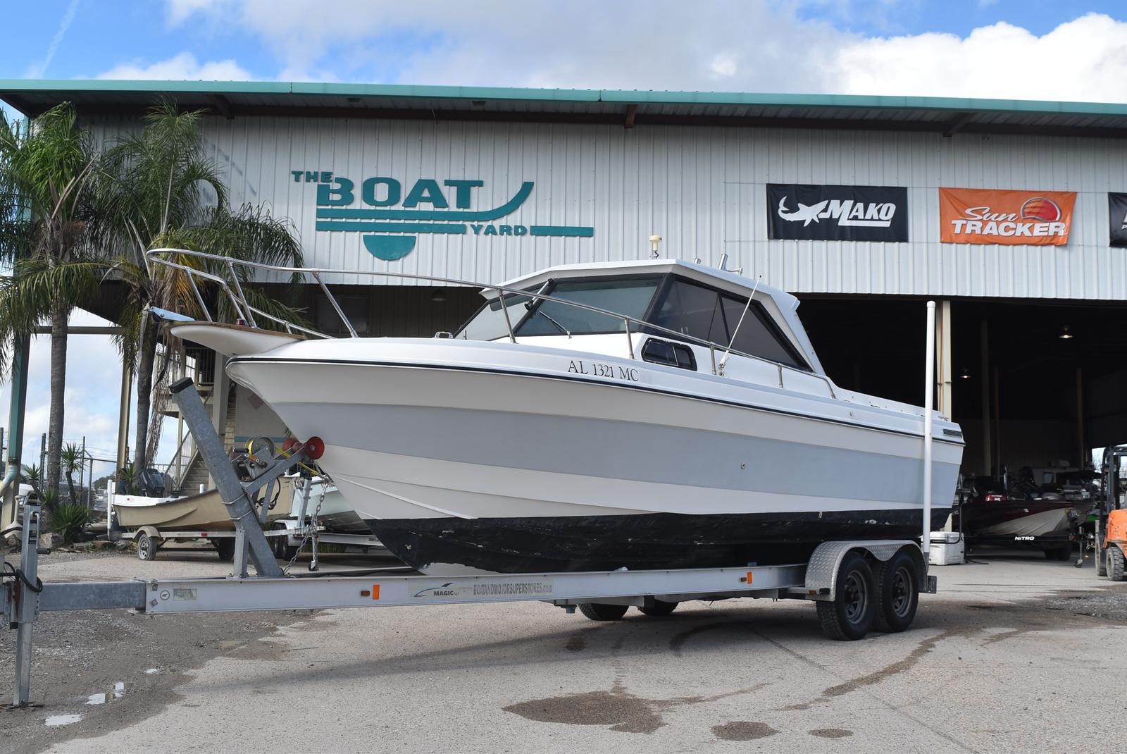 Inventory The Boat Yard Inc Marrero La 504 340 3175