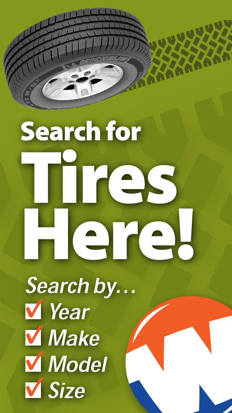 WT Widget TireTypeV2 01_Searchfortires_UpdatedDec18.jpg