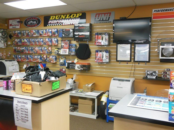 Motorcycle Depot Shop Motorcycle Depot Aurora Co 720 277 3583