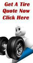 Get a Tire Quote with Ace Tire Centers.jpg