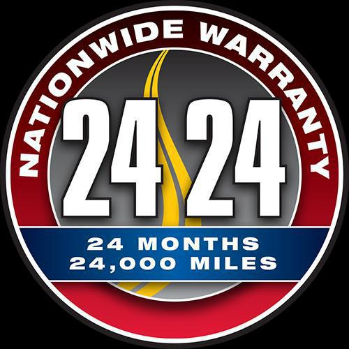Nationwide Warranty.jpg