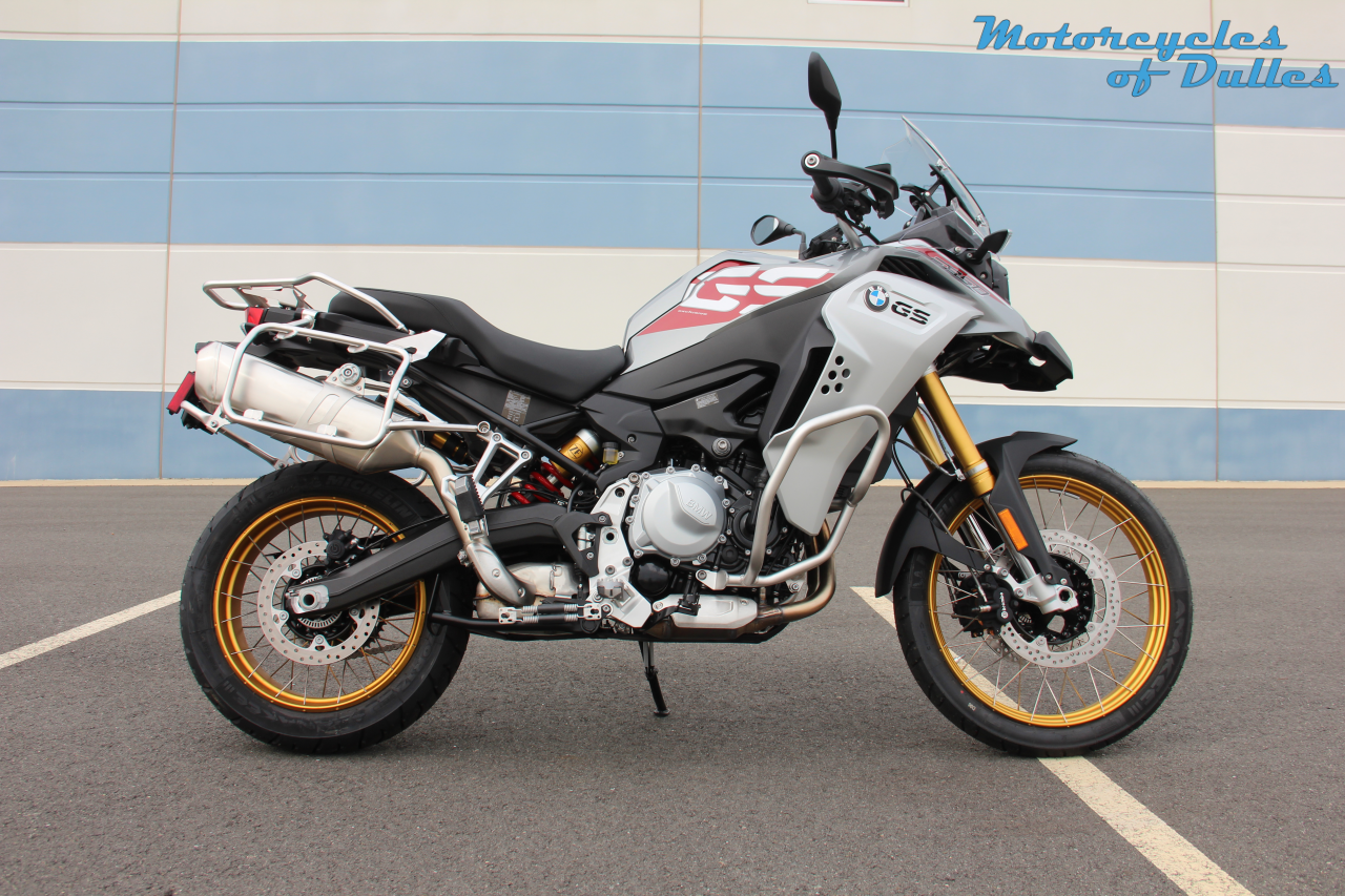 2020 Bmw F850gsa For Sale In Dulles Va Motorcycles Of Dulles