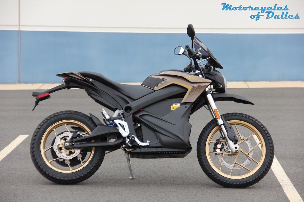 2019 Zero Dsr 14 4 For In Dulles Va Motorcycles Of 703 330 1200