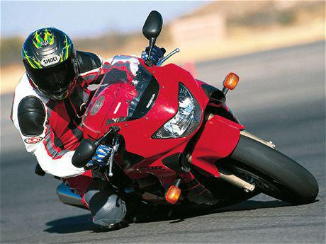 Choosing the Right Aftermarket Motorcycle Parts