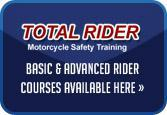 Check Out TotalRider.com