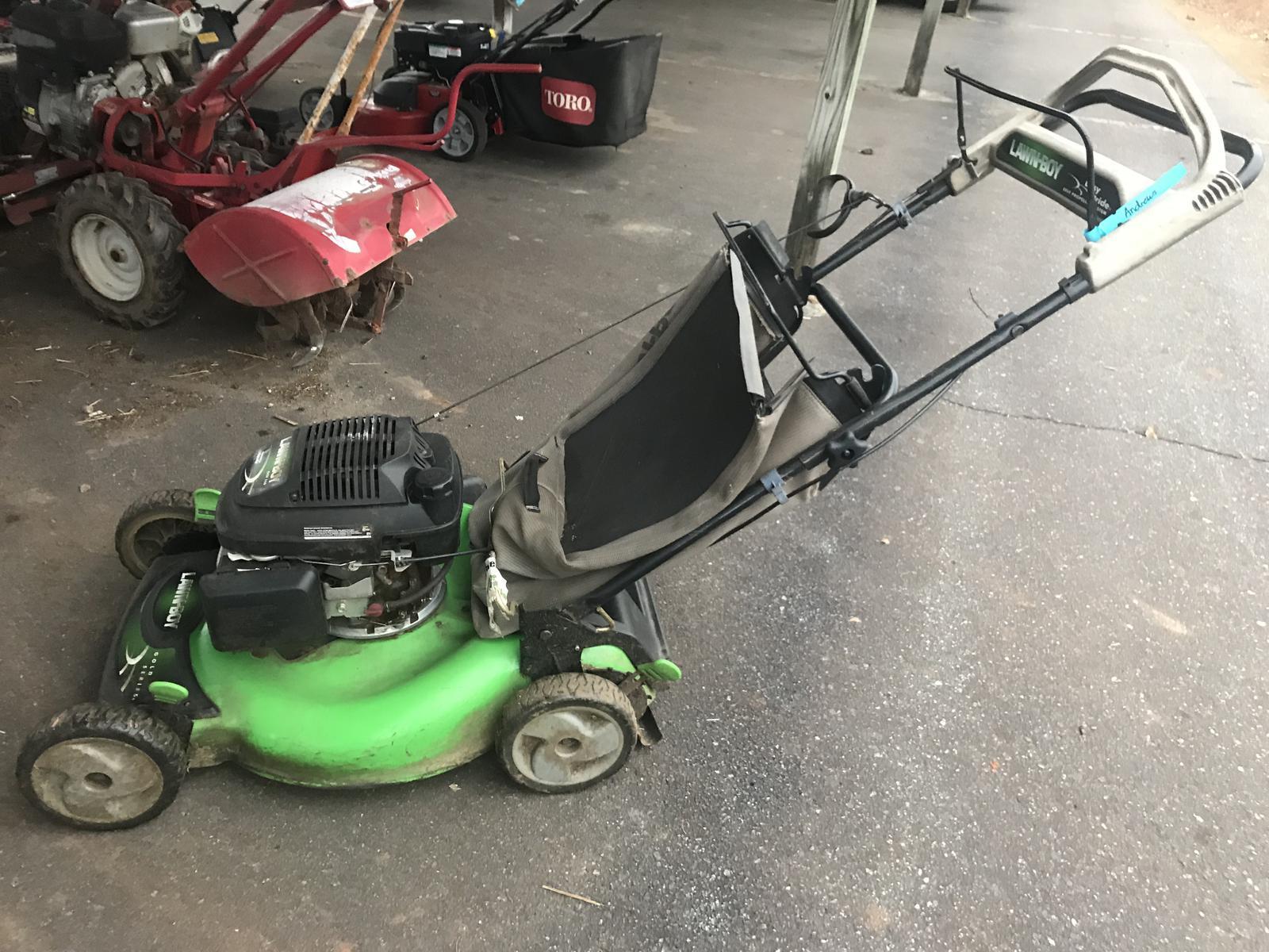Lawnboy Customer Service Gallery Lawnboy Mower Service Tool Kit