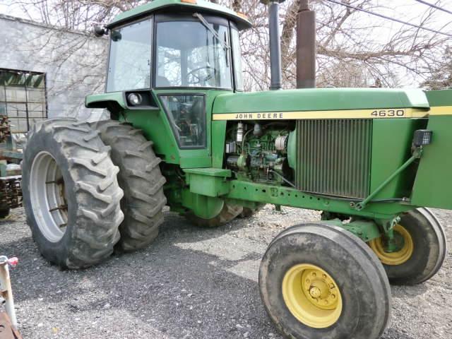 Inventory Carleton Farm Supply, Inc  Carleton, MI (734) 654-8222