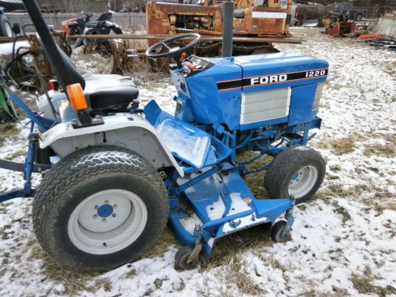 1998 ford 1220 for sale in carleton mi carleton farm supply inc Ford 3 Cylinder Diesel Tractor 38eb773f 1055 4ae3 8196 595c50778737