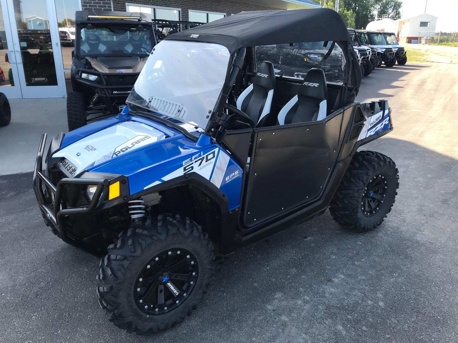 Inventory FINLEY MOTORSPORTS Finley, ND (800) 346-5398