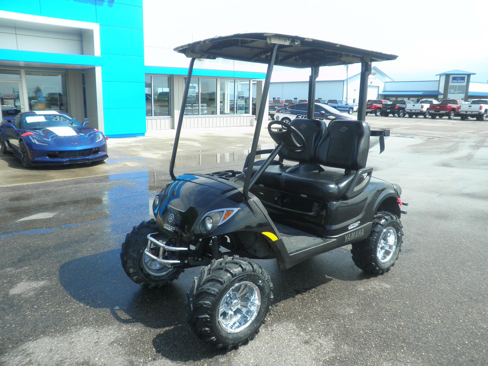 Inventory from Yamaha FINLEY MOTORSPORTS Finley, ND (800