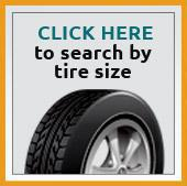Click here to search by tire size.