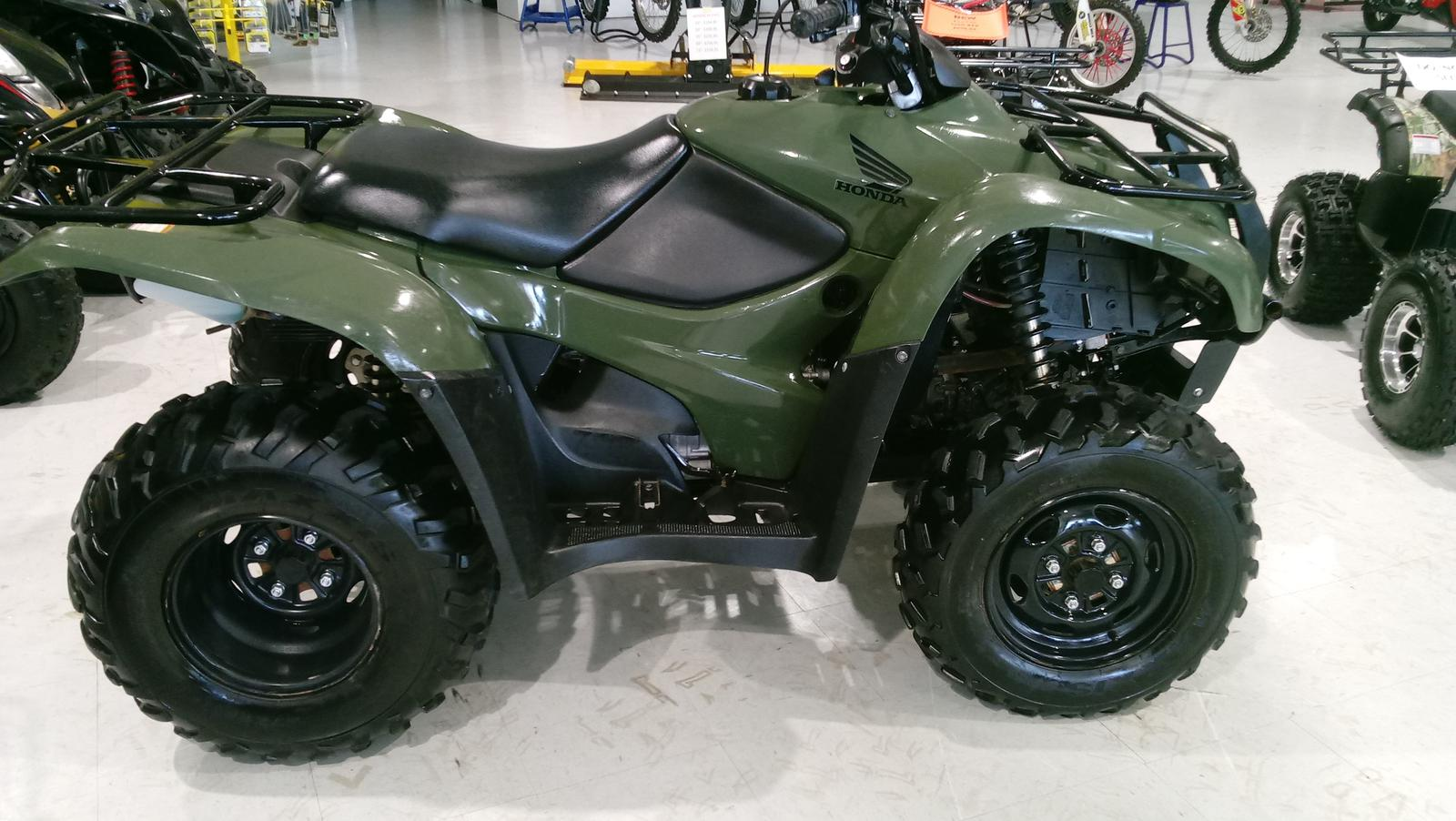inventory superstore four dealers atv honda dealership wheeler toy htm powersports rancher big winston salem