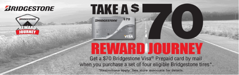 Bridgestone Reward Journey Promo 2014.png