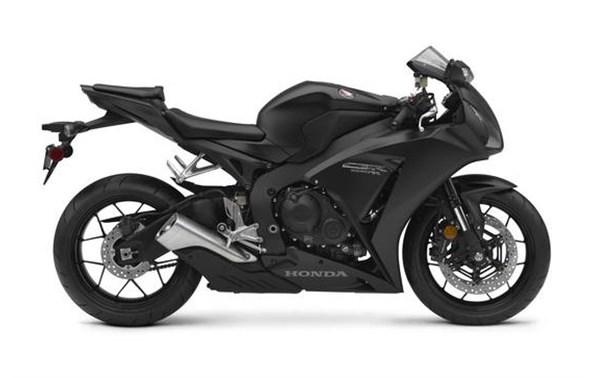 Honda Street Bikes  Honda Touring Motorcycles  Honda Sport Bikes