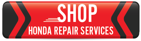 Shop Honda Services Button