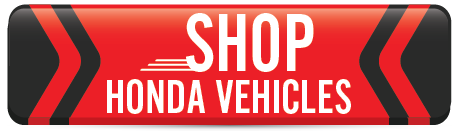 Shop Honda Vehicles Button