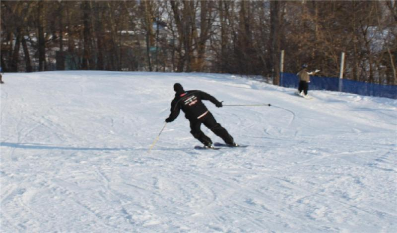 Skiing at Powder Ridge.jpg