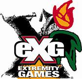 EXG Extremity Games