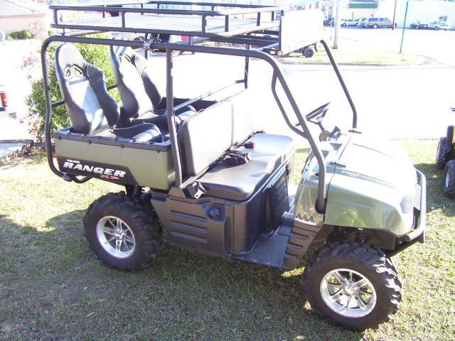 Utv Rear Rumble Seat Rear Deluxe Rumble Seat