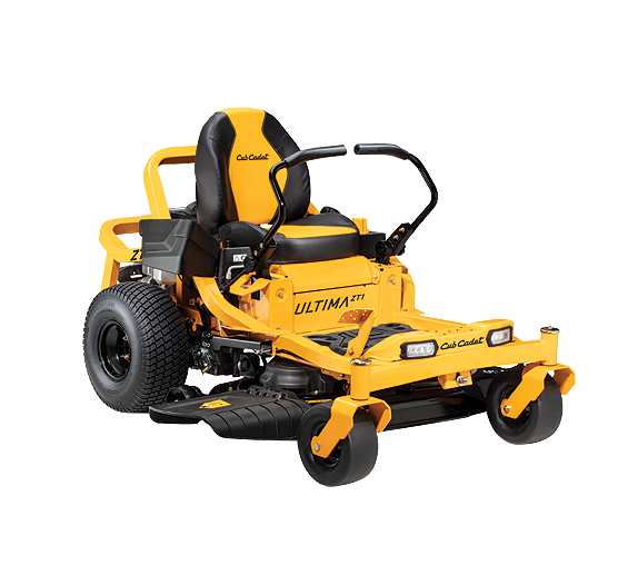 New Inventory from Cub Cadet Doc's Lawn and Garden Equipment