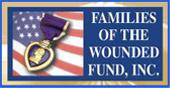 Families of the Wounded Fund, Inc.