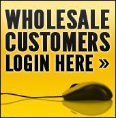 Wholesale Customers Login Here