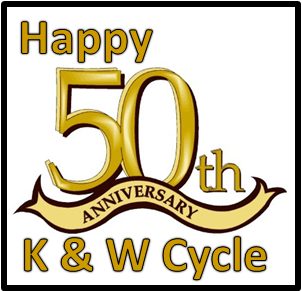 kw cycle 50th use.PNG