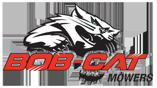BOB-CAT®