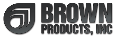 Brown Products