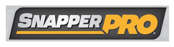 Snapper Pro