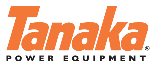 Tanaka