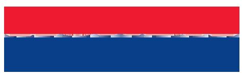 Kuvahaun tulos haulle honda marine logo