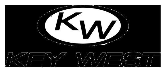 Key West Boats, Inc.