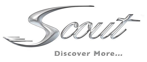 Scout Boat Company