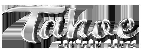 Tahoe Pontoons