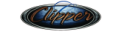 Clipper by Coachmen