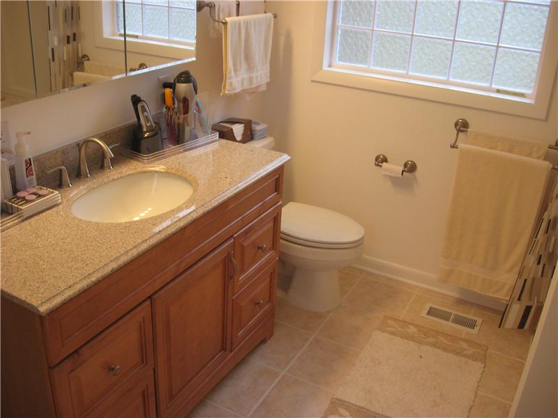 Bathroom Remodeling Fayetteville Nc bathroom remodel galleries chapman-wilson pools, spas & home