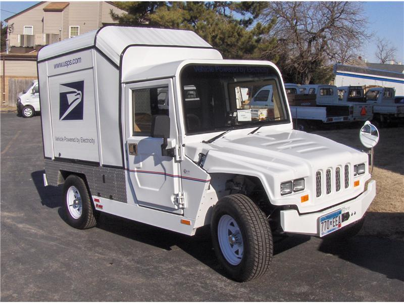 Mail Carrier Vehicles For Sale >> Mail Carrier Vehicles For Sale Upcoming New Car Release 2020