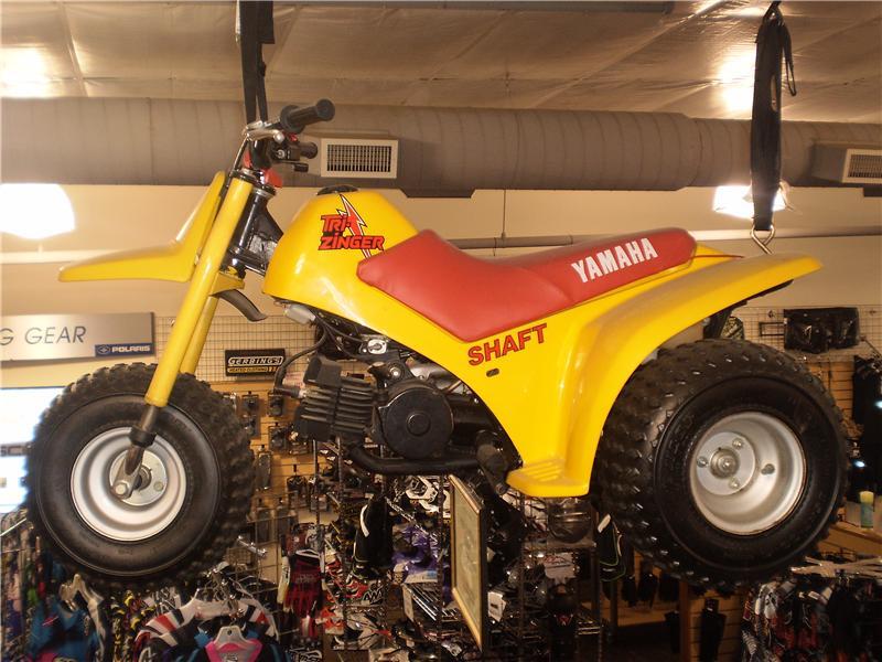 Honda 3 Wheeler For Sale >> 3 Wheeler Collection Kearney Powersports Kearney Ne 800