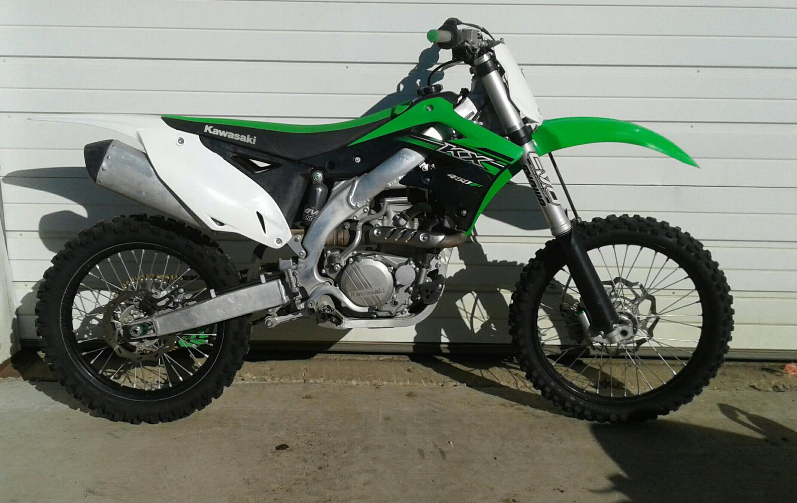 Swell Dirt Bikes From Kawasaki Interlakes Sport Center Llc Madison Gamerscity Chair Design For Home Gamerscityorg