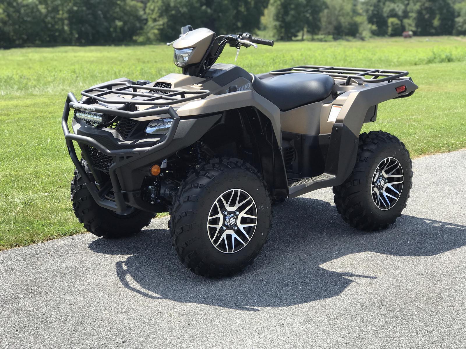 Inventory Offroad Motorsports & Cycle Sales Jonestown, PA