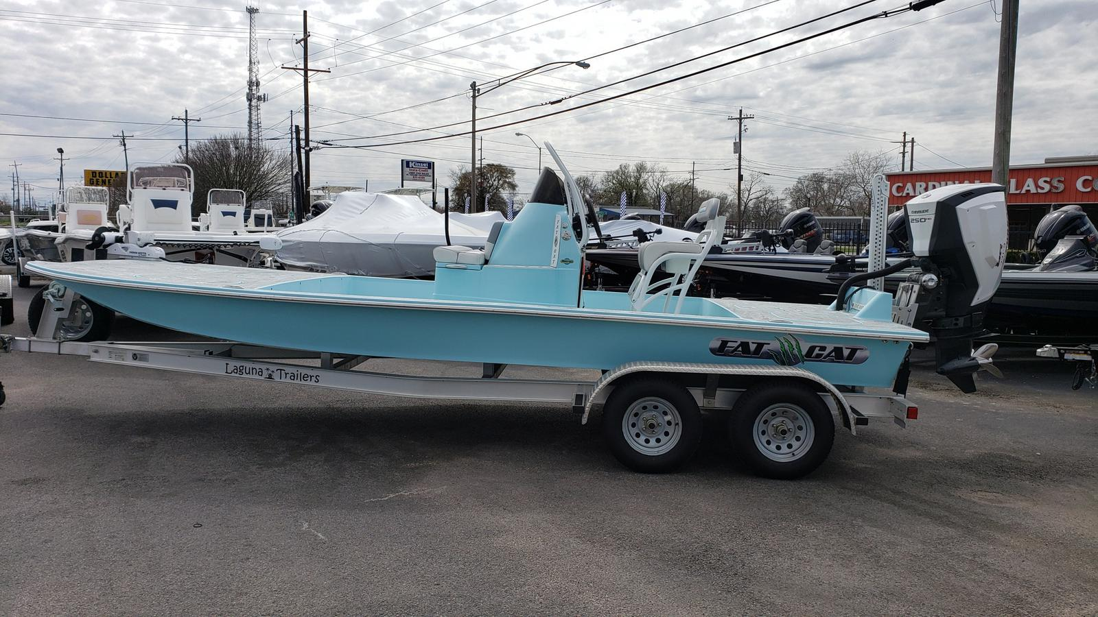 In-Stock New and Used Models For Sale in Beaumont, TX Pete Jorgensen