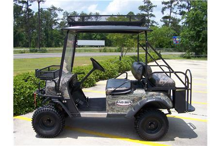 2008 Bad Boy Buggies Bad Boy Buggy (BBSUV) for sale in PICAYUNE, MS Bad Boy Golf Carts Logo on star golf carts logo, ezgo golf cart logo, columbia golf carts logo, cushman golf carts logo,