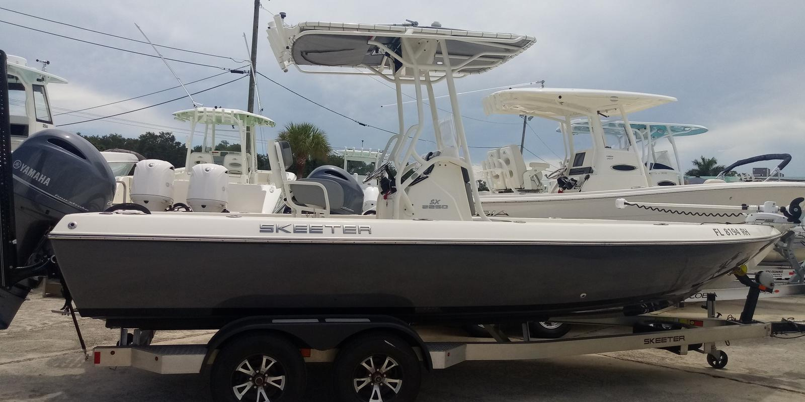 Used Inventory Boaters Exchange