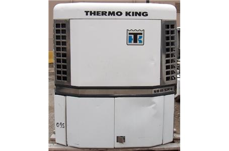 thermo king v300 max wiring diagram wiring diagrams thermo king sb210 wiring diagram diagrams and schematics