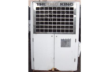 1984 Thermo King Sentry & Sentry di for sale in Omaha, NE