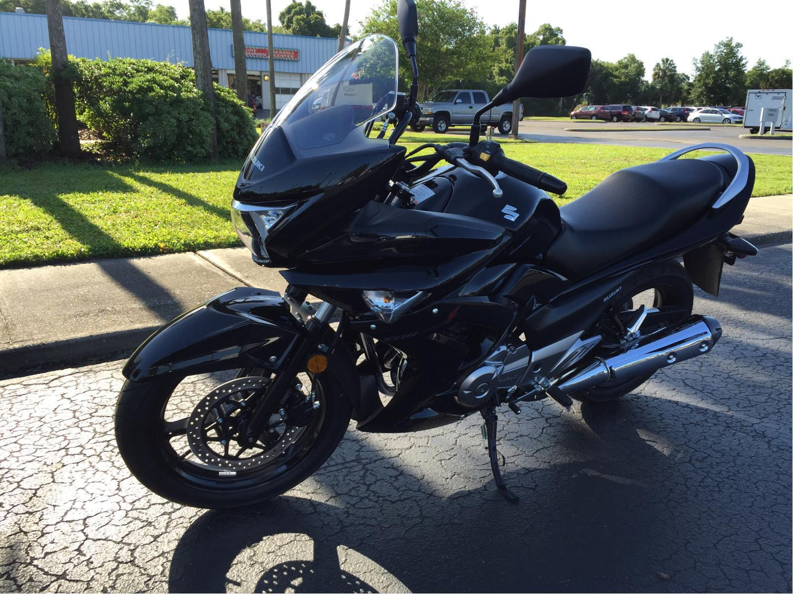 in-stock new and used models for sale in homosassa, fl love